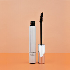 Elleevate Keratin Mascara